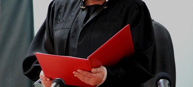 Как подать апелляцию на решение мирового судьи: сроки и образцы заявлений