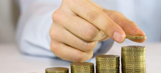 Иск о взыскании невыплаченной заработной платы с работодателя