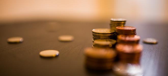 Как составить ходатайство об отсрочке и рассрочке уплаты госпошлины в суд