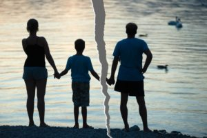 lishenie-roditelskih-prav-otca